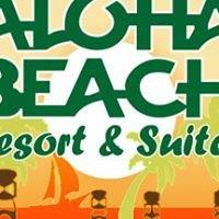 Aloha Beach Resort