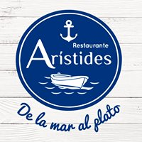Restaurante Arístides