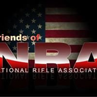 Sonoma Friends of NRA