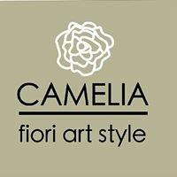 Camelia Fiori art style