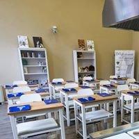 Laboratorio Modena Con Gusto -Iscom Formazione