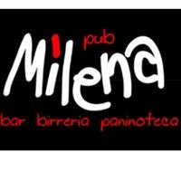 Pub Milena