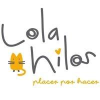 LolaHilos