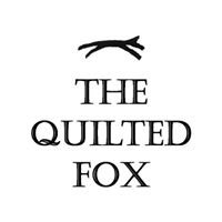 The Quilted Fox
