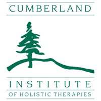 Cumberland Institute of Holistic Therapies