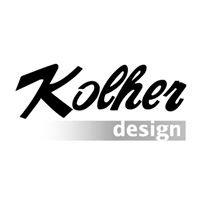Kolher design