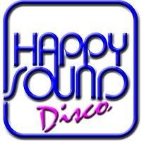 Happy Sound Disco