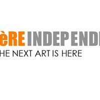 Frère Independent | The Next Art Is Here