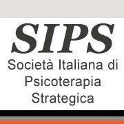 Società Italiana di Psicoterapia Strategica