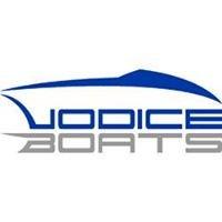 Vodice-Boats