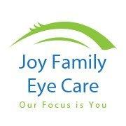 Joy Family Eye Care