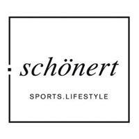 Schönert  Sports Lifestyle
