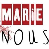 Marie & Nous / Agent d'illustrateurs