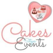 Fira Cakes Events Sitges