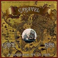 Café - Bar Caravel