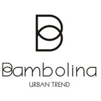 Bambolina Urban Trend