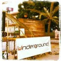 Underground Group