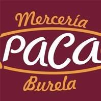 Merceria Paca (Burela)
