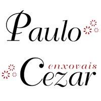 Paulo Cezar Enxovais