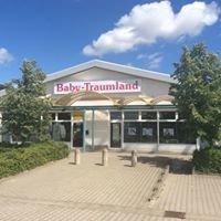 Baby-Traumland