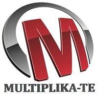 Servicios Empresariales MultipliKa-Te S.L.