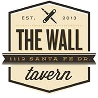 The Wall Tavern