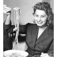 Cuochi e scuola di cucina a domicilio