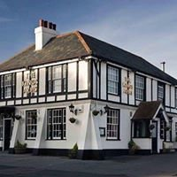 The Kings Arms Emsworth
