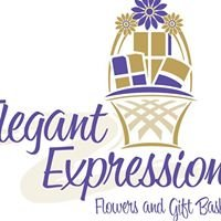Elegant Expressions Flowers and Gift Baskets