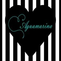Aguamarina Boutique