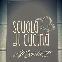 Scuola Di Cucina Marchetti
