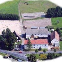 Reiterhof Drei Linden