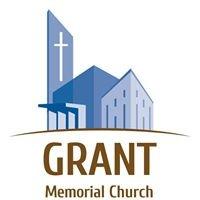 Grant Memorial Church