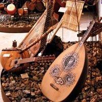 Musikenfête  Musée des Musiques Traditionnelles