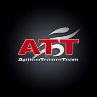 Aplico Trainer Team