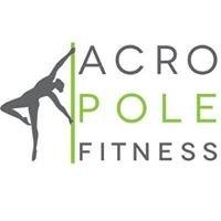 Acropole Fitness