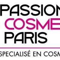 Passion Cosmetics