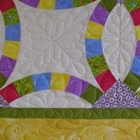 Stitches In Time Quilting