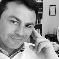 Psicheanima - del Dott. Alessandro Raggi, psicoterapeuta psicoanalista