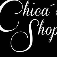 Chicas Shop