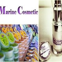 Ratu Marine Collagen Malaysia