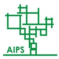 AIPS Proyectos