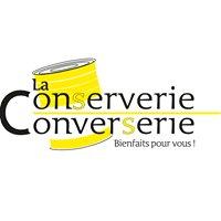 La Conserverie - Converserie