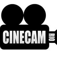 Cinecam Rio