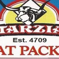 Tarzia Meat Packing