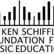 The Ken Schiffler Foundation for Music Education