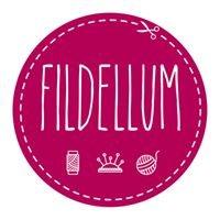 Fildellum