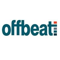 Offbeat Studios & Music Production