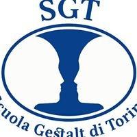 SGT - Scuola Gestalt Torino