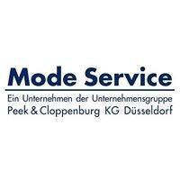 Mode Service GmbH & Co. KG
